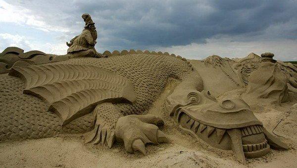 Sand_Drake.jpg