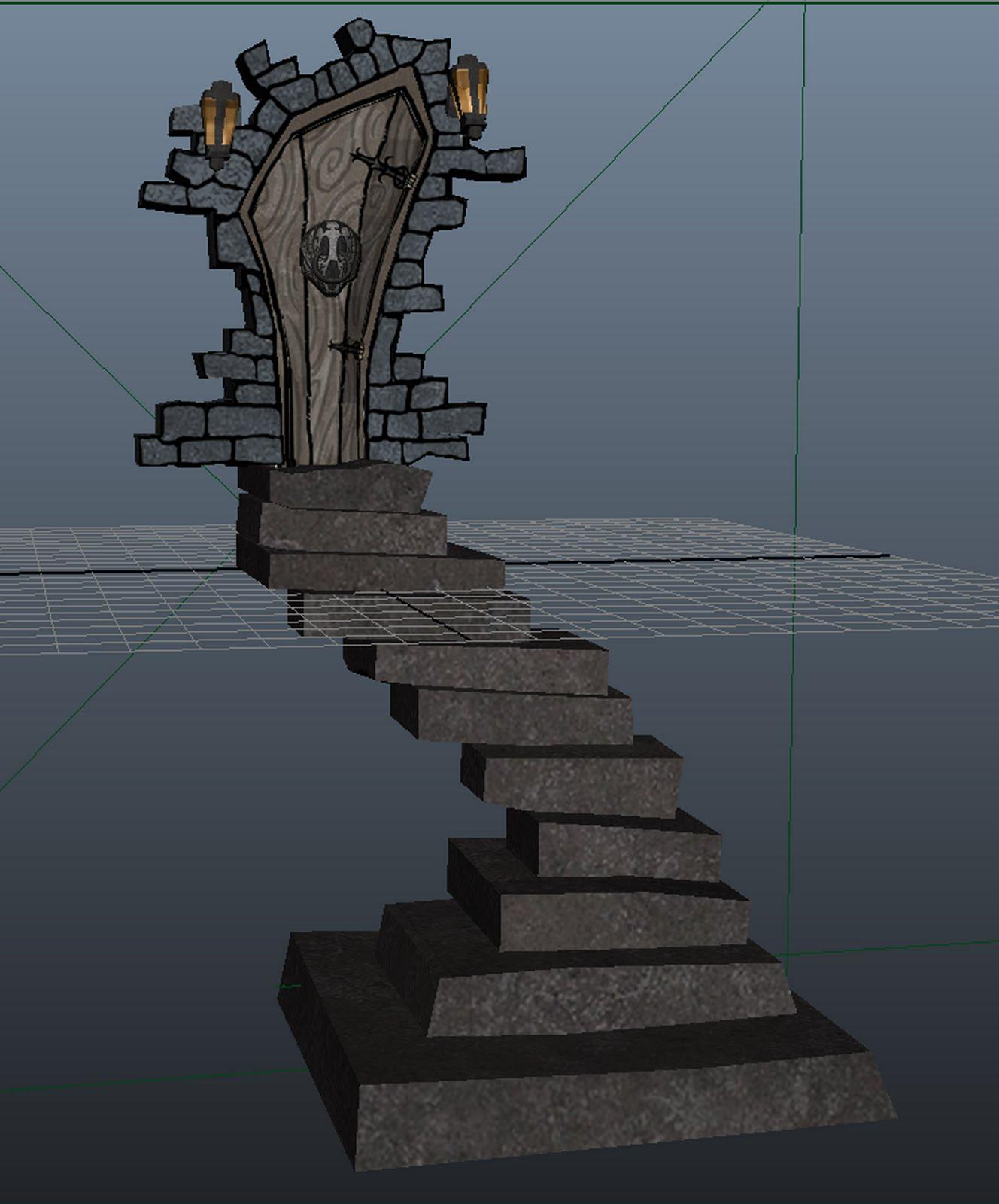 Crooked_Stairway.jpg