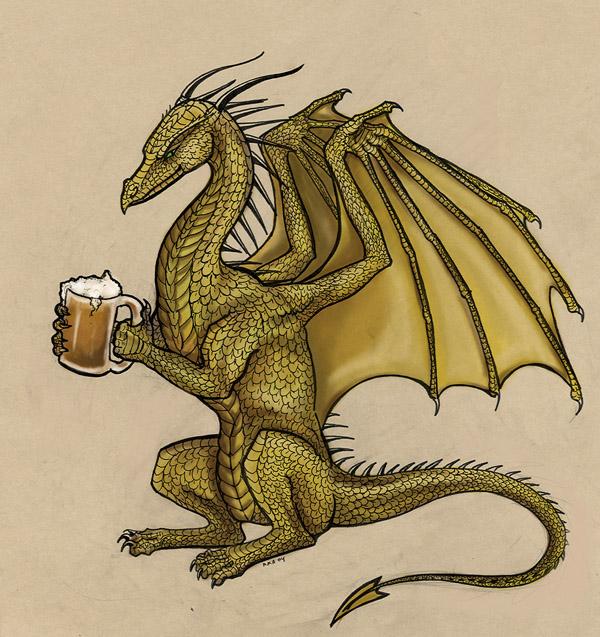 Dragon_Drinking.jpg