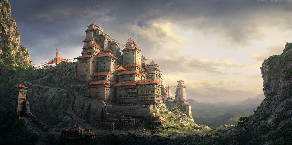 Khandirian_City_Fortress.jpg