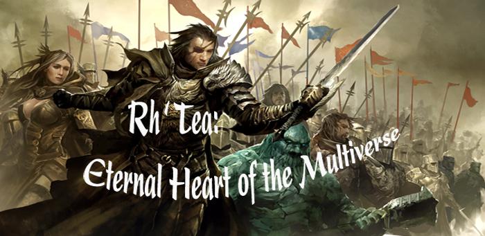 Rh tea1 copy