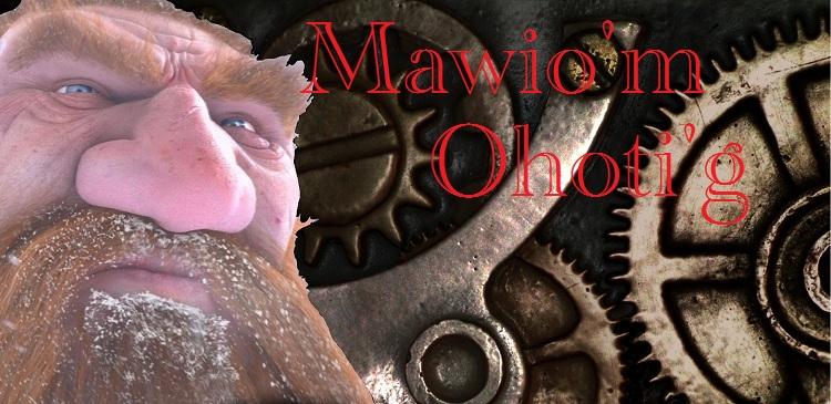 Dwarfgearssmalltext