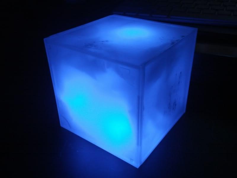 The_Cube.jpg