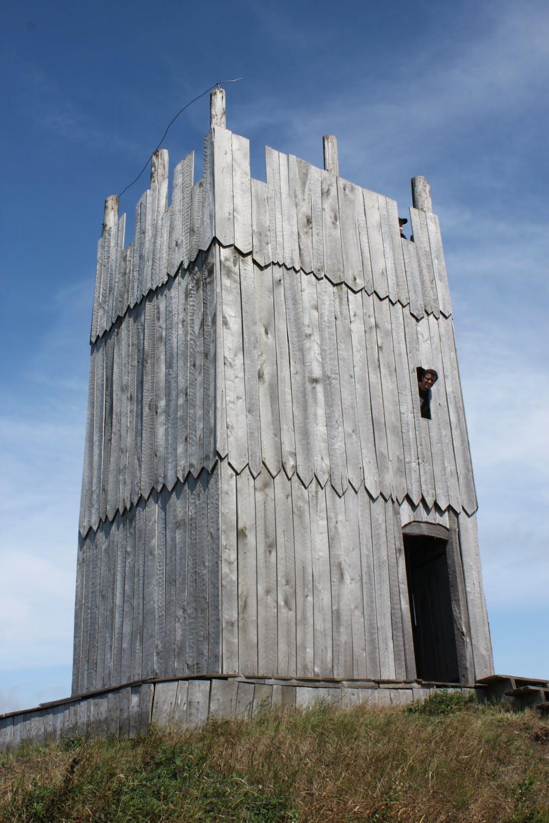 Lord_Garerd_s_Tower.jpg