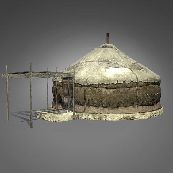 Typical_yurt.jpg