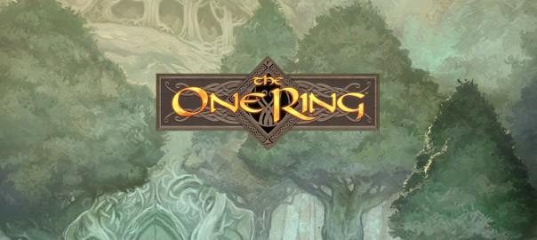 Oneringrpg2 604x270