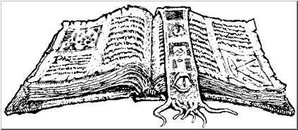 Book skelos