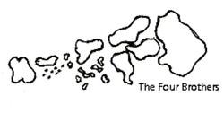 Fourbrotherslogo