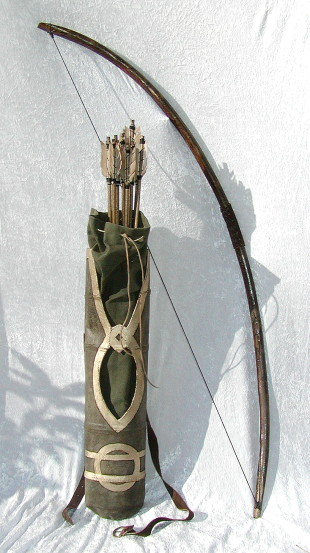quiver-bow1.jpg