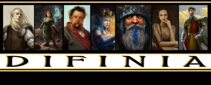 Difinia campaign banner2