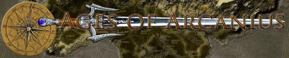 Aoa banner