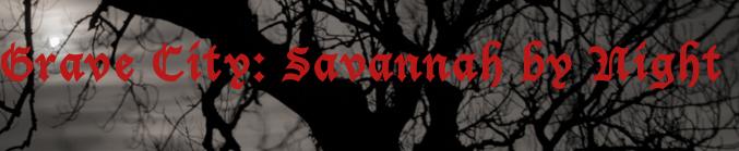 Savannah banner1