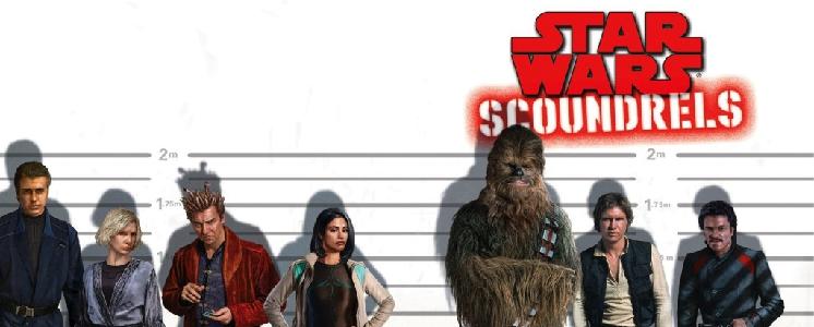 Scoundrels 2