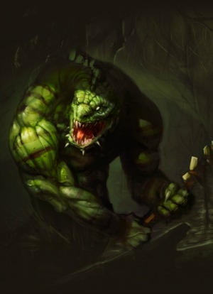 lizardfolk_warrior.png