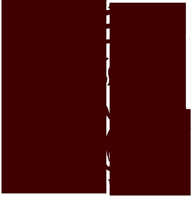 dragon_stamp.png