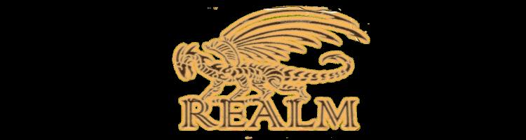 Realm logo7 sm