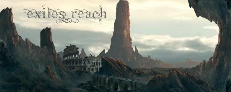 Exiles reach banner