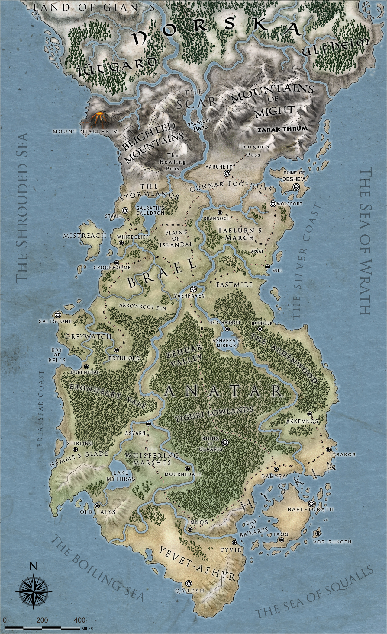NEW_VALGARD_MAP6.jpg