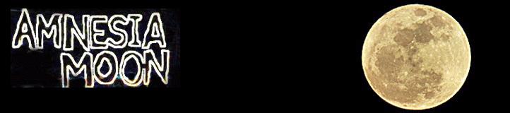 Moon banner1