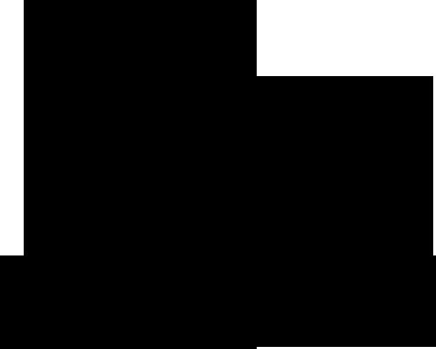 LogoBloodlineSalubri.png