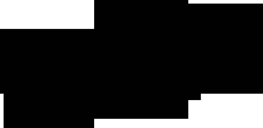 LogoClanAssamite.png