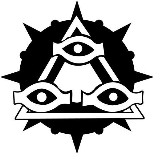 LogoBloodlineSalubriAntitribu.jpg