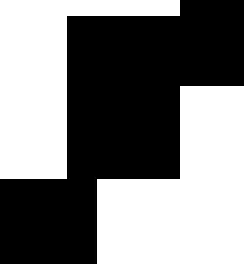 logoclanventrue.png