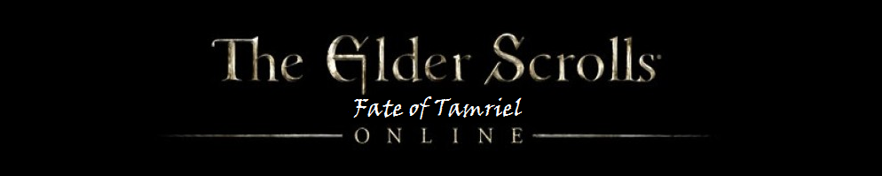 Fate of tamriel banner