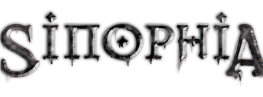 Logo_-_Sinophia.jpg