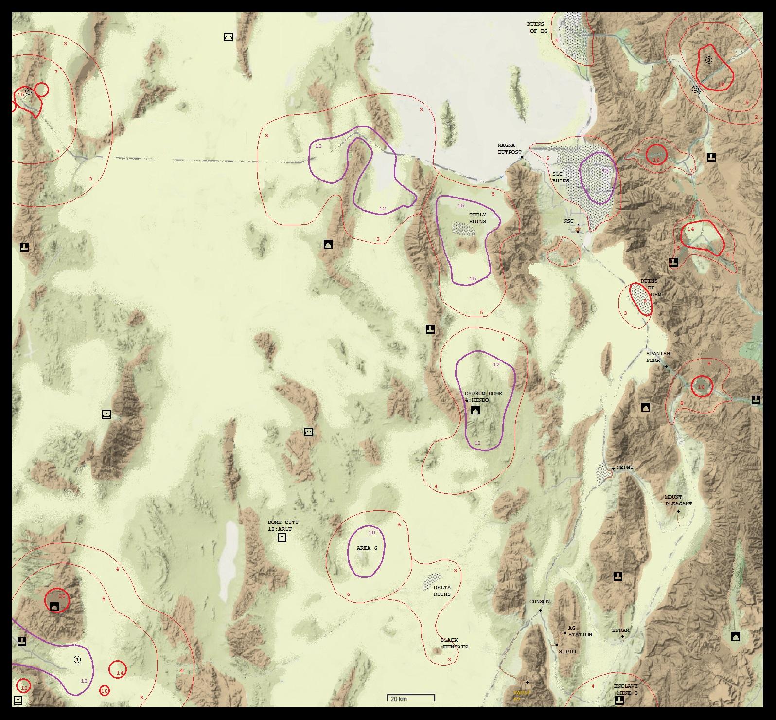 GW_The_Utah_Wasteland.jpg