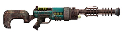 LaserRifle_OmegaProject.jpg