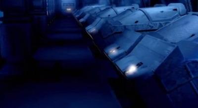 hypersleep-chambers.jpg