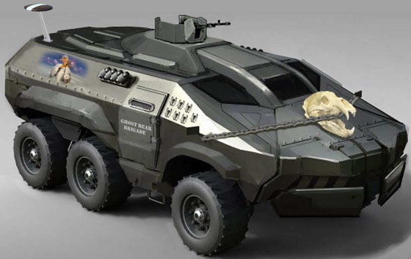 military-ground-transport-6wheeled_GhostBearSquad-PG13version.jpg
