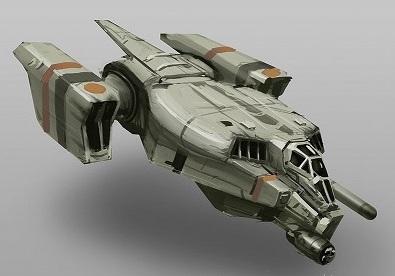 Raptor-VTOL.jpg