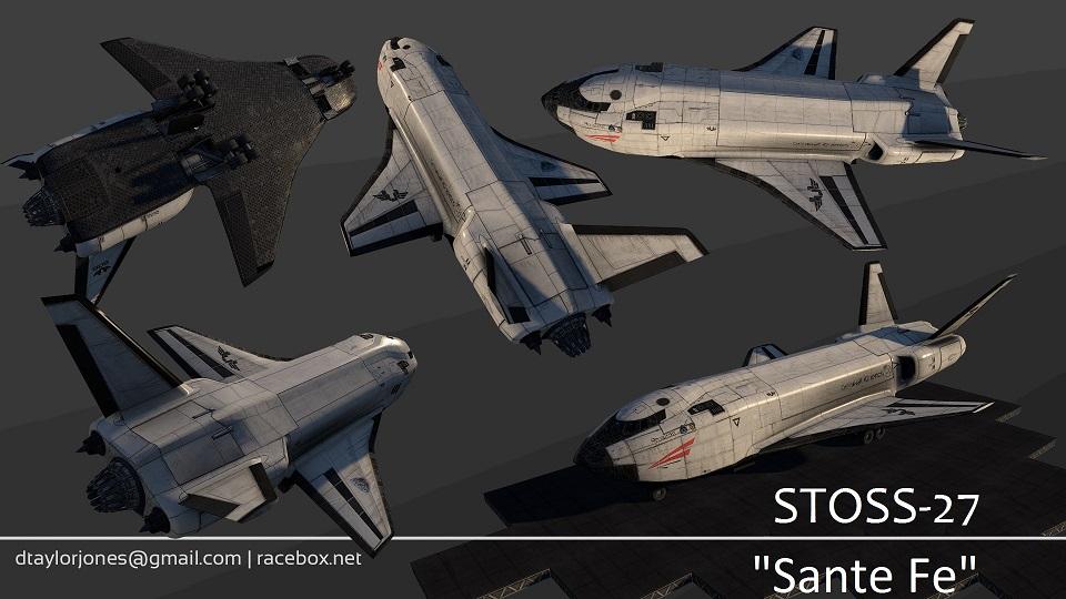 STOSS-27_SanteFe.jpg