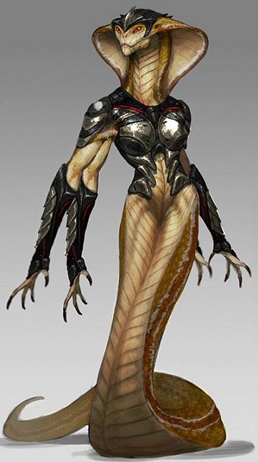 DesertHisser-femalefarcaster.jpg