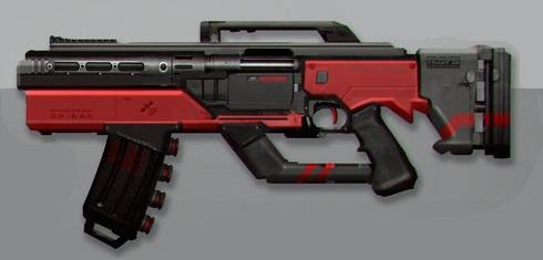 guns_gyrojet-rifle.jpg