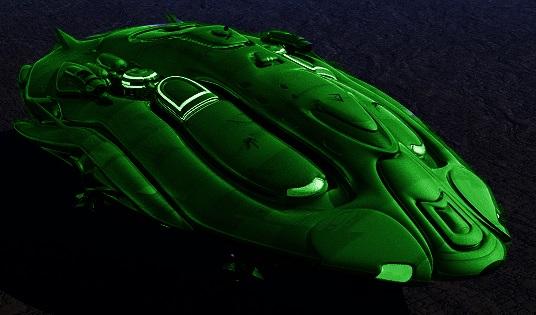 Xarmid-Transport_op.jpg