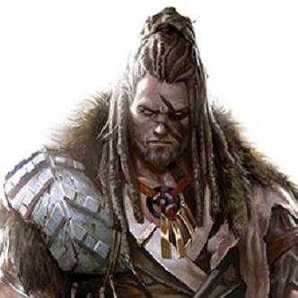OT7_Warlord-AryatRadmir.png