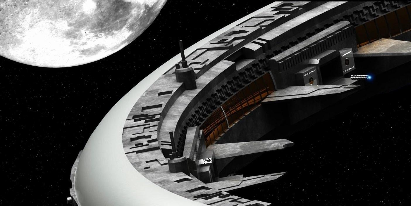 s47-Daedalus-hab-ring.jpg