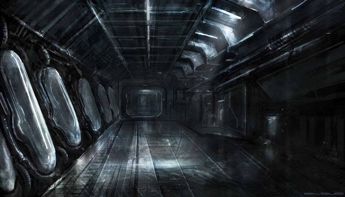 s47-daedalus-hypersleep-deck-3.jpg