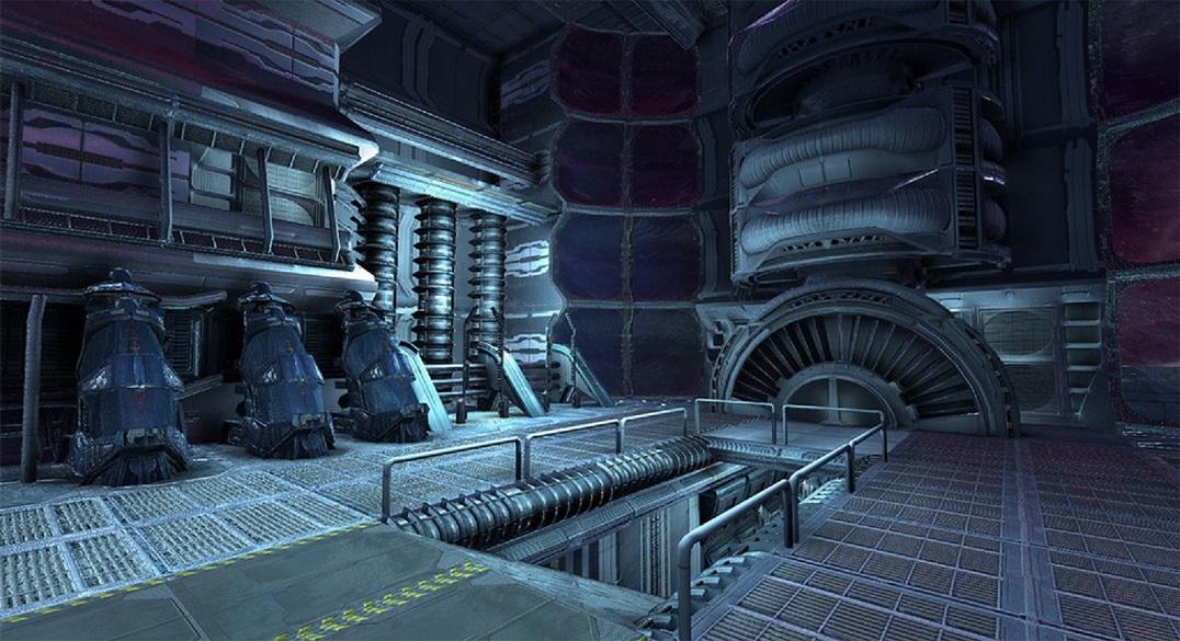 s47-Daedalus_Fusion-Reactor.jpg