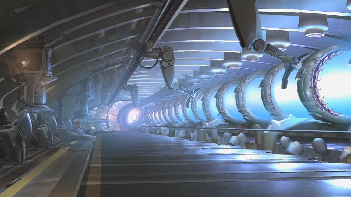 s47-Daedalus-antihydrogen-generators.jpg