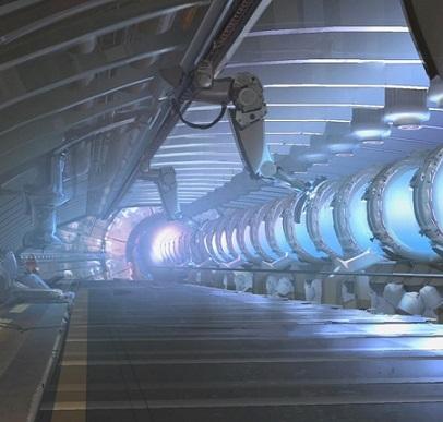 s48-Daedalus-antihydrogen-generators-detail.jpg