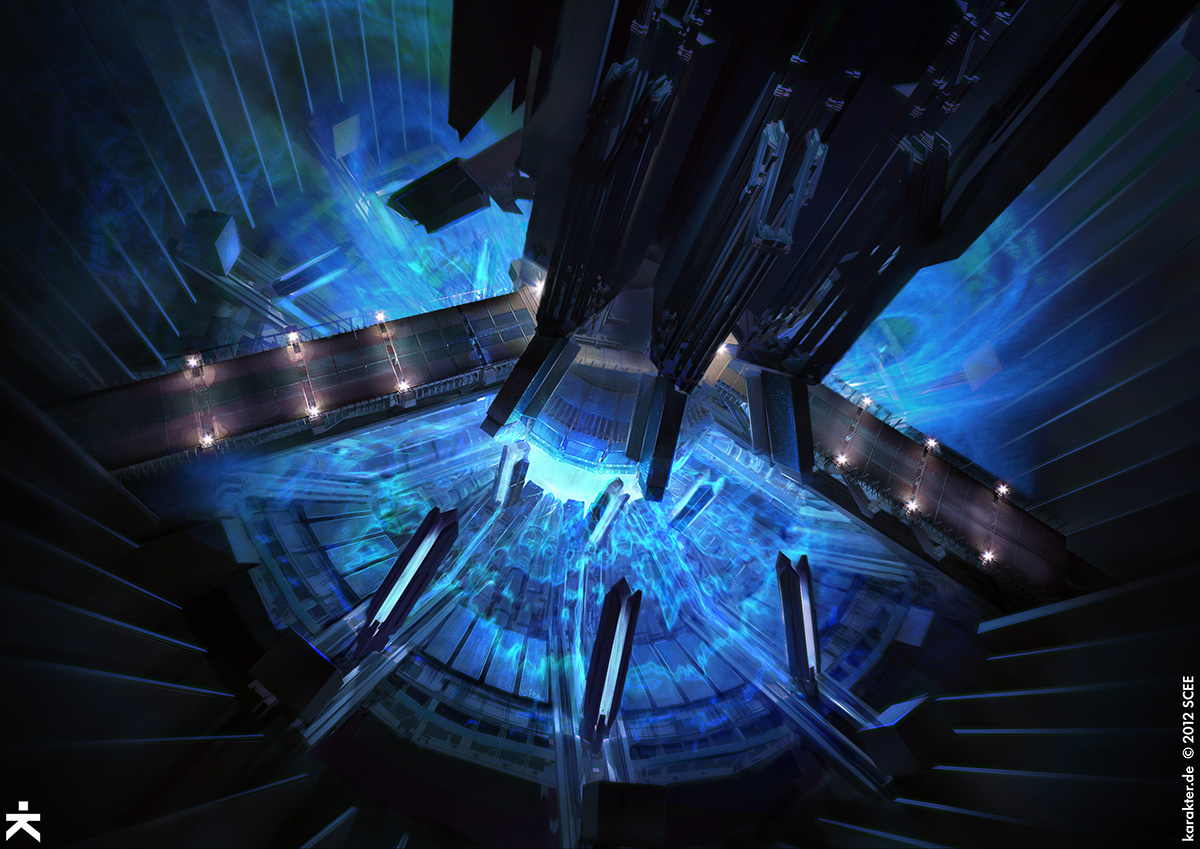 s49-daedalus-engineering-deck-2_antimatter-reactor-core.jpg