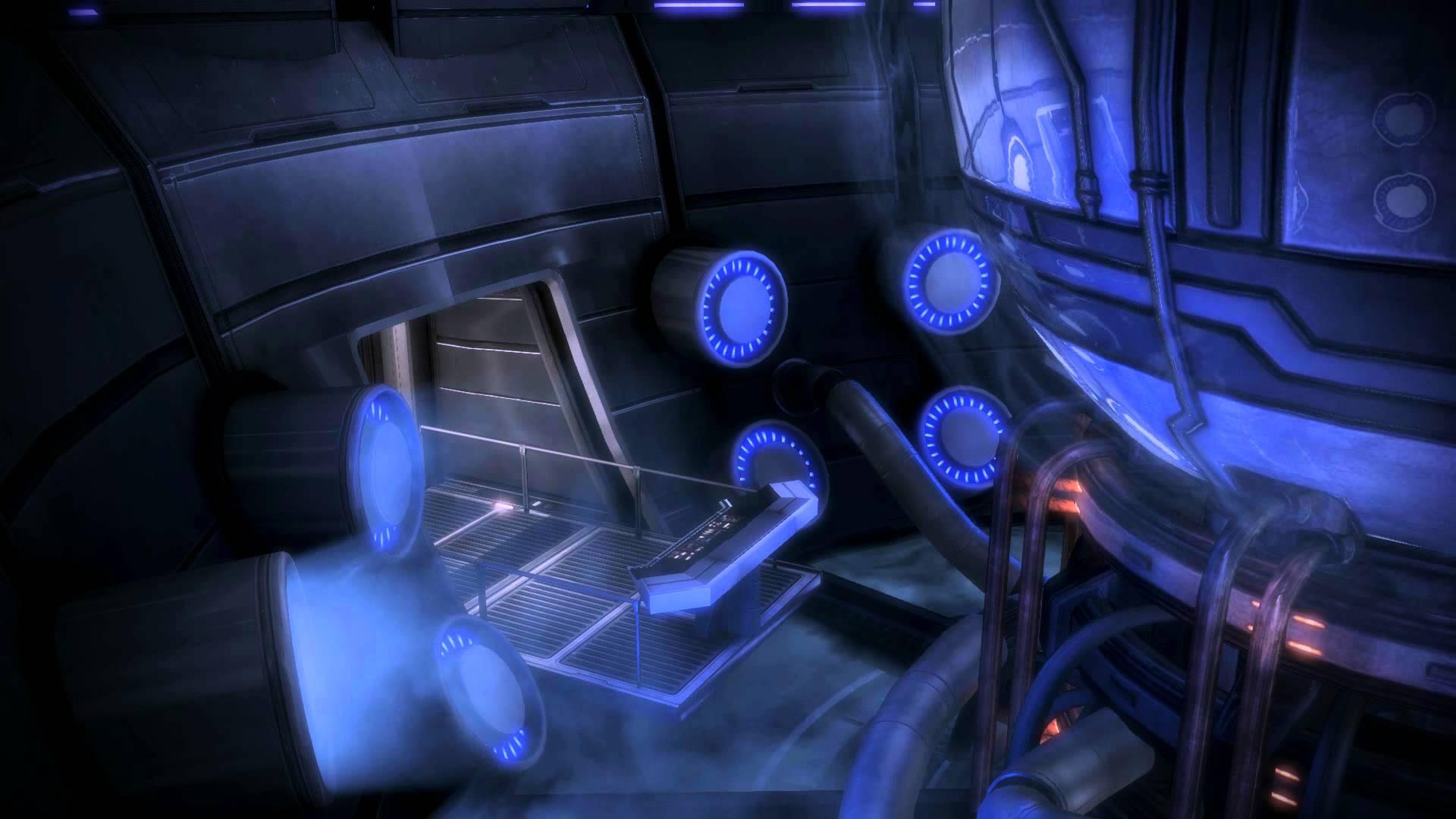 s49-Daedalus-antimattercore-control.jpg