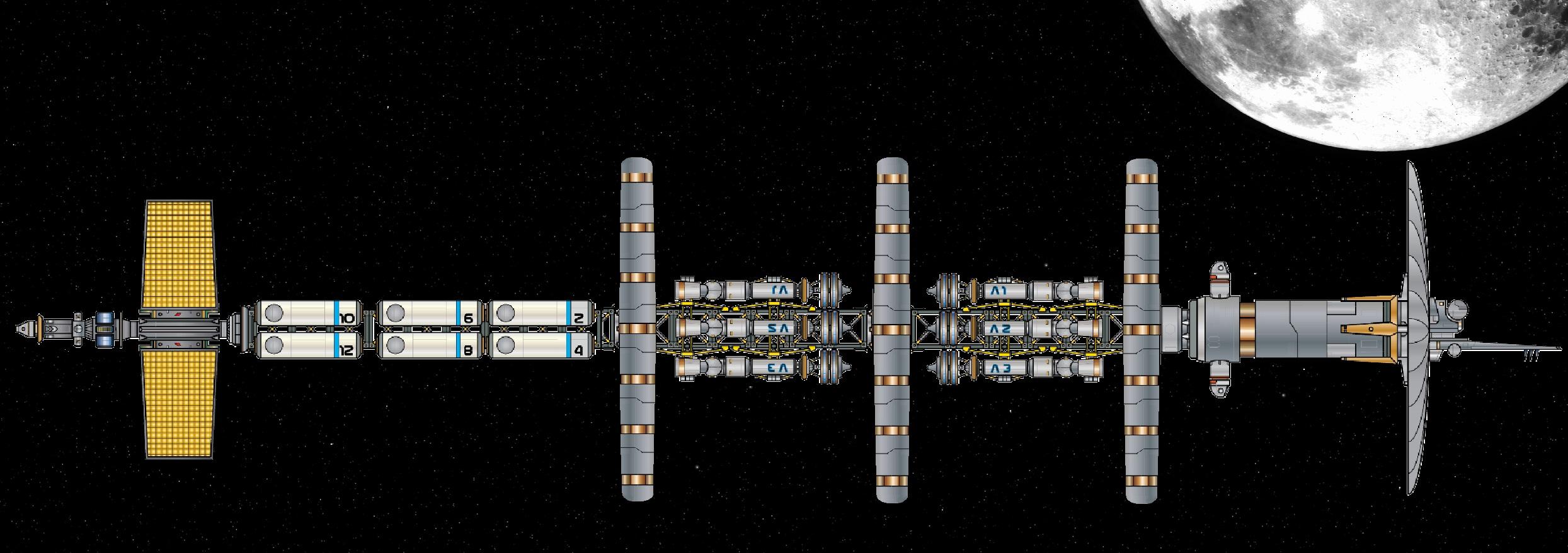 Daedalus_Starship_Deckplan_wiki.jpg