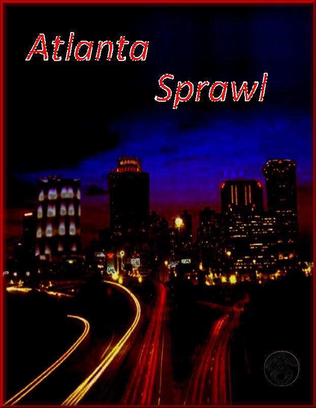 Atlantasr