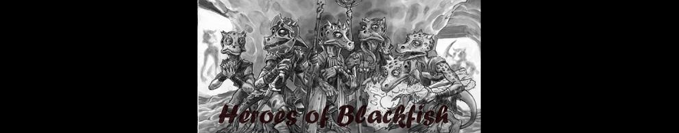 Blackfish banner  02