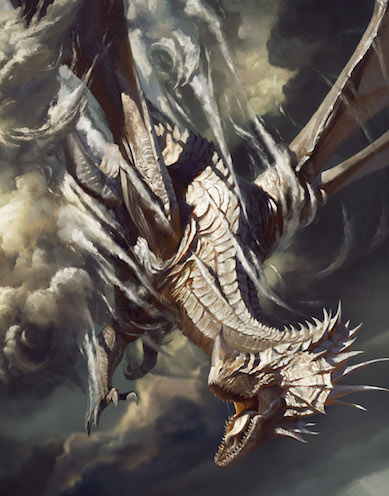 silver_dragon_by_bayardwu-d8fb2nl.jpg